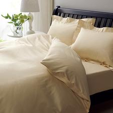 プロテクト ア ベッド(PROTECT A BED)