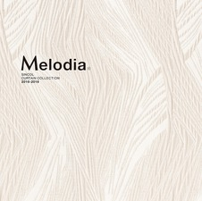 【シンコー】Melodia(メロディア)