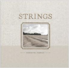 【サンゲツ】STRINGS(ストリングス)