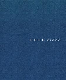 【輸入】FEDE RICCO(フェデリッコ)