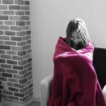 とにかく軽くて暖かい毛布はありませんか?
